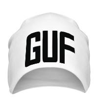 Шапка GUF
