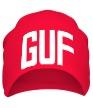 Шапка «GUF» - Фото 1