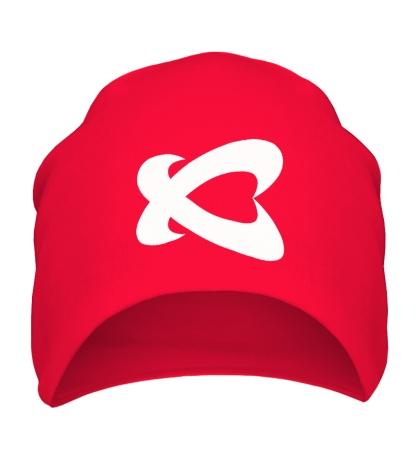 Шапка Символ Каста