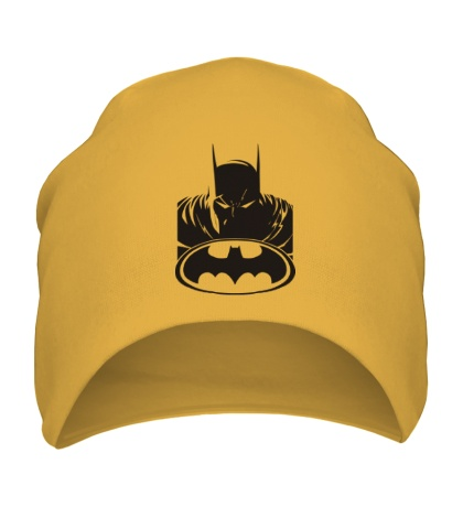 Шапка Batman Vision