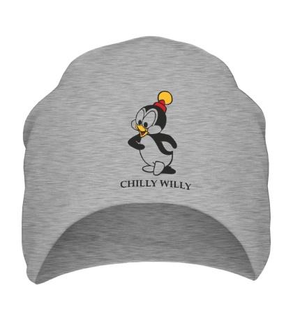 Шапка Чили Вилли