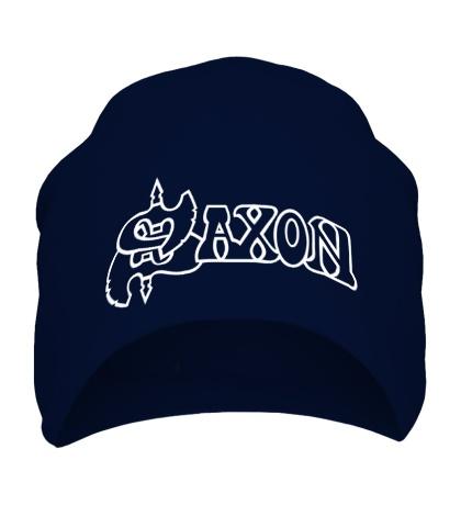 Шапка Saxon