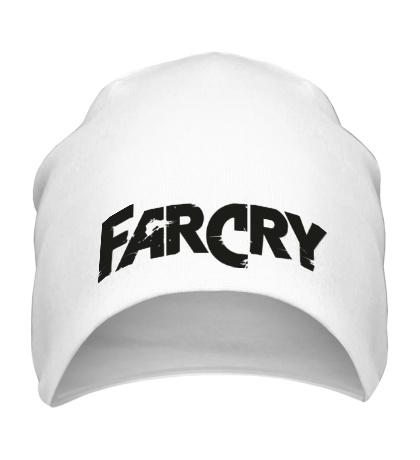 Шапка Farcry