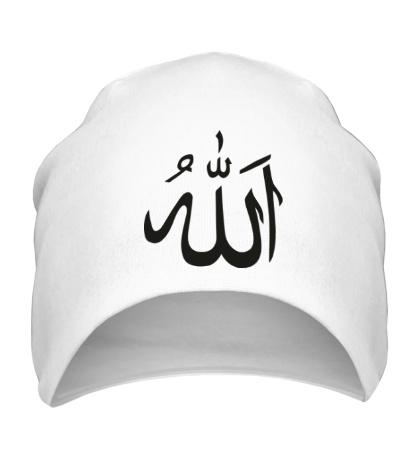 Шапка Ислам: символ