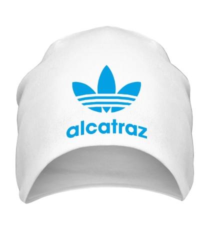 Шапка Alcatraz