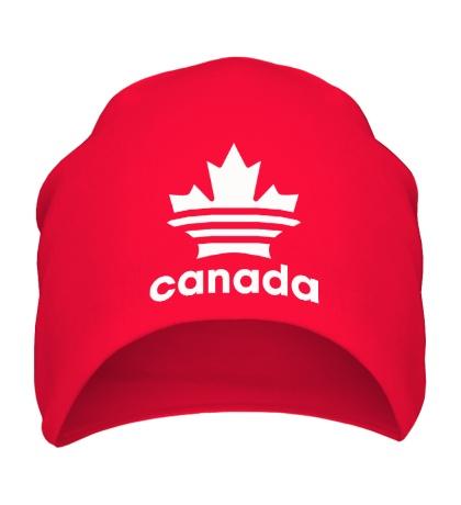 Шапка Canada