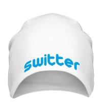 Шапка Switter