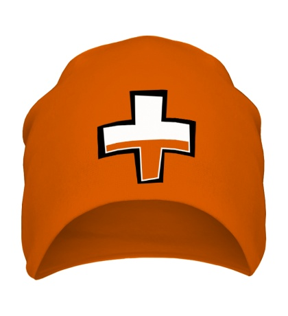 Шапка TF2: Health