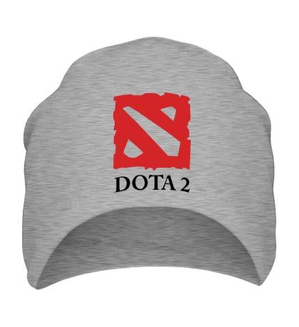 Шапка Dota 2