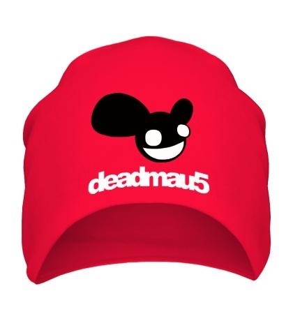 Шапка Deadmau5 Symbol