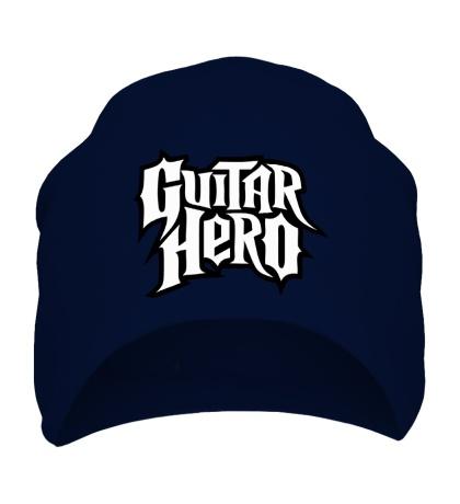 Шапка Guitar Hero