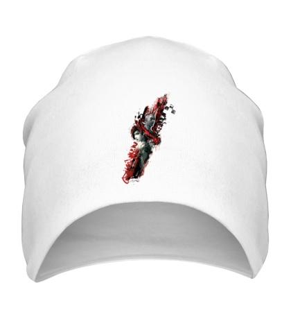 Шапка APB Reloaded: Blood Racing