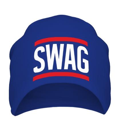 Шапка SWAG Style