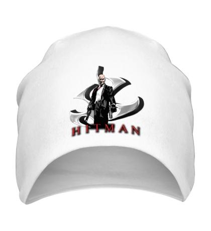 Шапка Hitman: Retaliation