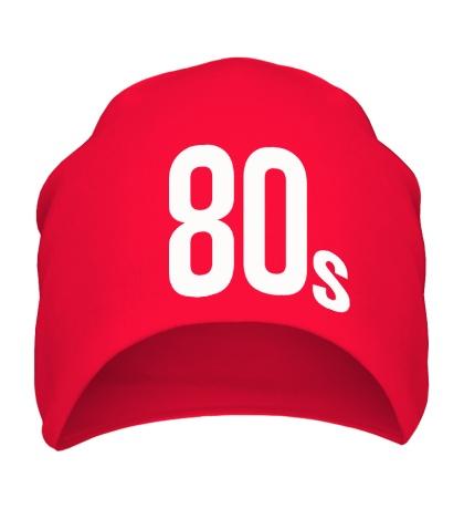 Шапка Old School 80s