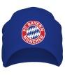 Шапка «ФК Бавария Мюнхен» - Фото 1