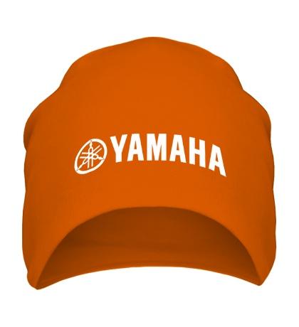 Шапка Yamaha Line