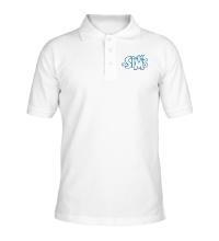 Рубашка поло The Sims