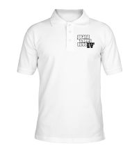 Рубашка поло Gta 4