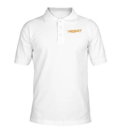 Рубашка поло The Prodigy