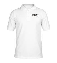 Рубашка поло P. O. D