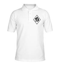 Рубашка поло Dinamo