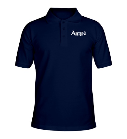 Рубашка поло Aion