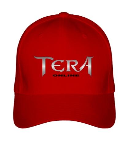 Бейсболка Tera Online