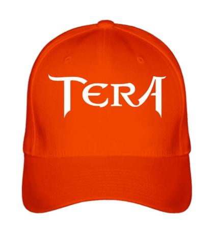 Бейсболка Tera
