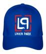 Бейсболка «Linkin Park Sign» - Фото 1