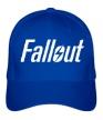 Бейсболка «Fallout» - Фото 1