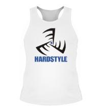 Мужская борцовка Hardstyle