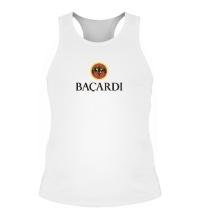 Мужская борцовка Bacardi