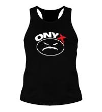 Мужская борцовка Onyx